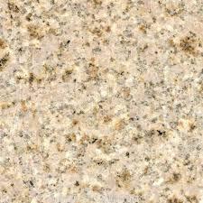 Bê tông mài (granito)